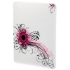 Чехол ipad Hama Swirly Pink H-106366 9.7