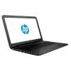 Ноутбук HP 15-ac610ur 15.6