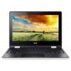 Ноутбук Acer Aspire R3-131T-C35G , купить за 24 000руб.