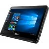 Ноутбук ASUS VivoBook Flip TP301UA , купить за 76 420руб.