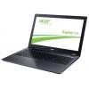 Ноутбук Acer Aspire V5-591G-59Y9 , купить за 63 300руб.