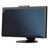 Монитор NEC MultiSync E232WMT, черный, купить за 18 750руб.