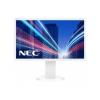 Монитор Nec MultiSync E224Wi, серебристо-белый, купить за 13 380руб.