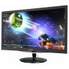 Монитор Viewsonic VX2457-mhd, черный, купить за 11 355руб.
