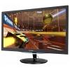 Монитор Viewsonic VX2257-mhd, черный, купить за 8 280руб.