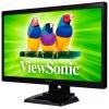 Viewsonic TD2420, ������, ������ �� 18 940���.