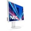 NEC MultiSync EA275WMi, серебристый, купить за 43 140руб.