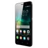 �������� Huawei Honor 4C ������, ������ �� 9 200���.