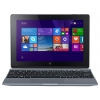 ������� Acer Aspire One 10 Z3735F 532Gb , ������ �� 28 680���.