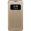LG ��� LG G5, ����������, ������ �� 3 255���.