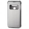LG ��� LG G5, �����, ������ �� 3 395���.