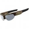 Видеокамера Pivothead KUDU (КАМУФЛЯЖ) (Видеозаписывающие очки), купить за 12 025руб.