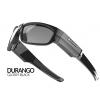 Видеокамера Pivothead DURANGO GLOSSY BLACK (Видеозаписывающие очки), купить за 12 480руб.