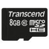 Transcend TS8GUSDC10, купить за 535руб.