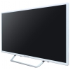 Телевизор Shivaki STV-50LED13W, белый, купить за 29 075руб.