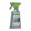 Чистящее средство для холодильника Electrolux E6RCS104, купить за 1 215руб.