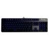 Qcyber Dominator, черная, купить за 7 990руб.