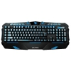 Qcyber Syrin Black (GK002), купить за 2 990руб.