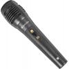 Микрофон мультимедийный Defender MIC-129 (динамический), чёрный, купить за 315руб.