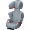 ���������� Maxi-Cosi Rodi AirProtect, Concrete Grey