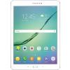 Планшет Samsung Galaxy Tab S2 SM - T819N, белый, купить за 33 295руб.