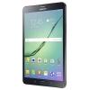 Планшетный компьютер Samsung Galaxy Tab S2 8.0 SM-T719N LTE 32Gb, черный, купить за 26 885руб.