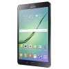 Планшет Samsung Galaxy Tab S2 8.0 SM-T719N LTE 32Gb, черный, купить за 23 190руб.
