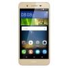 Смартфон Huawei GR3 LTE, золотистый, купить за 11 175руб.
