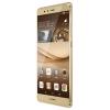 Смартфон Huawei P9 32Gb EVA-L19, золотистый, купить за 29 555руб.