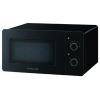 ������������� ���� Daewoo Electronics KOR-5A18B, ������ �� 4 435���.