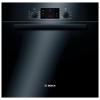 Духовой шкаф Bosch HBA 43T360, черный, купить за 30 560руб.