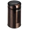 Кофемолка Redmond RCG-CBM1604, купить за 2 880руб.