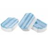 Очищающие таблетки Bosch TCZ8002 (3 шт), купить за 1 430руб.
