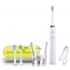Зубную щетку Philips HX9332/35, белая, купить за 9960руб.