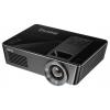 Видеопроектор BenQ SH915 (портативный), купить за 104 175руб.