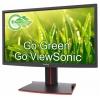 Монитор ViewSonic XG2401, чёрный, купить за 19 530руб.