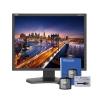 Монитор MultiSync P212, черный, купить за 59 865руб.