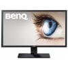 Монитор BenQ GC2870H, чёрный, купить за 10 770руб.