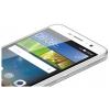 Смартфон Huawei Honor 4C Pro, белый, купить за 10 045руб.