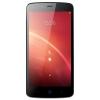 смартфон ZTE Blade L370, черный