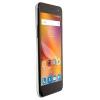 смартфон ZTE Blade L4 Pro, черный