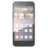 смартфон ZTE Blade A465, черный