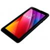 планшет Ginzzu GT-X790, черный