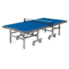 Стол теннисный Start Line Champion, синий, купить за 40 690руб.