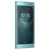 Смартфон Sony Xperia XA2 Dual (H4113, 3/32Gb), синий, купить за 18 600руб.