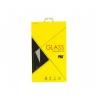 Защитное стекло для смартфона Glass PRO для Xiaomi Redmi 4x Full Screen чёрное, купить за 530руб.