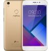 Смартфон Neffos C7 5.5' 2/16Gb Sunrise золотистый, купить за 6 735руб.