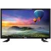 Телевизор BBK 22LEM-1056/FT2C, черный, купить за 6 880руб.
