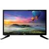 Телевизор BBK 20LEM-1056/T2, черный, купить за 6 635руб.