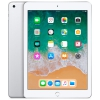 Планшет Apple iPad , купить за 23 345руб.